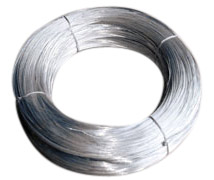 алюминиевая проволока цена