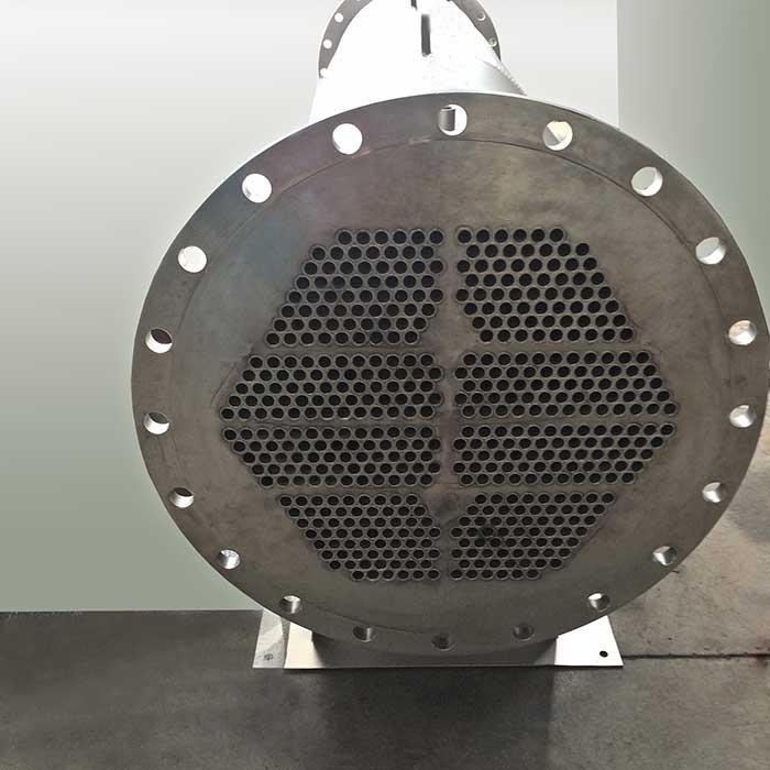 kozuhotrubchatiye-teploobmenniki-atomsteel