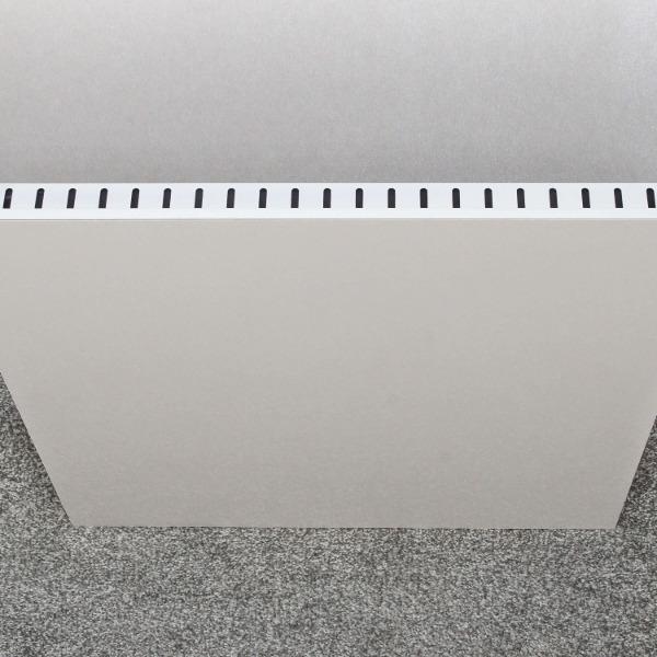 керамические обогреватели по доступной цене