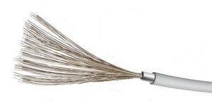 углеродный кабель под заказ